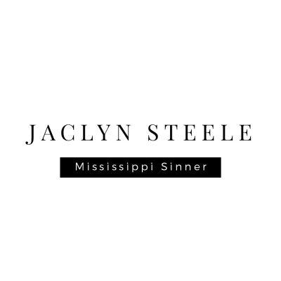 Mississippi Sinner 1000px